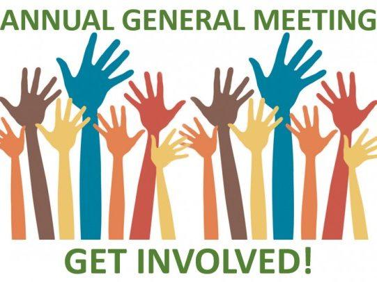 Πρόσκληση σε Γενική Συνέλευση